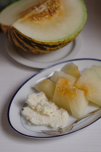 2020.10.17 melon
