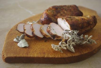2017.09.19 chicken apaki2