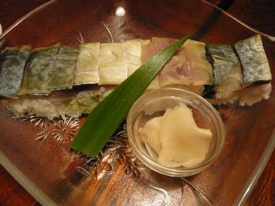 2008.07.03 shimogamo seryo10