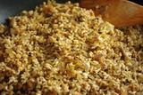 2014.02.17 sarmades recipe2