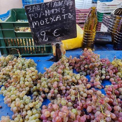 2021.09.29 grapes