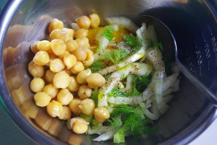 2017.01.29 salad2