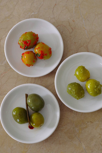 2020.10.22 olives3