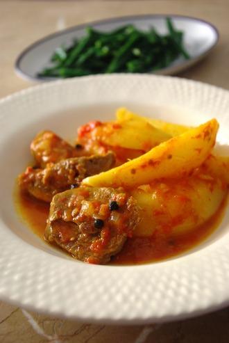 2015.09.15 moschari me patates