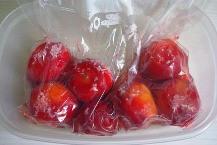 2017.06.14 peach2
