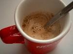 hot nescafe 2