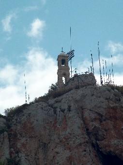 ag. georgios