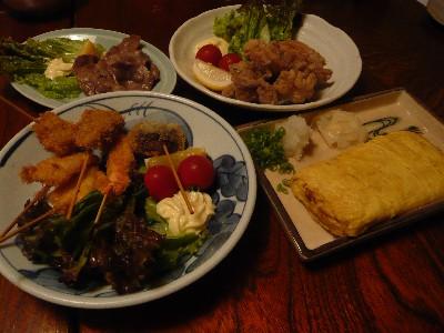 2008.07.03 shimogamo seryo2