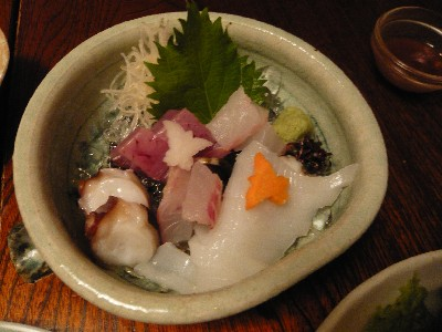 2008.07.03 shimogamo seryo3
