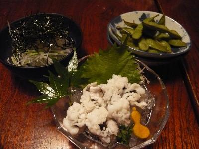 2008.07.03 shimogamo seryo1