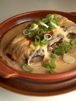 2008.03.17 aubergine rolls1