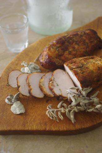 2017.09.19 chicken apaki