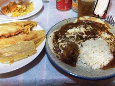 2011.06.25 rincon mexicano3