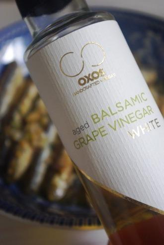 2015.12.31 white balsamico