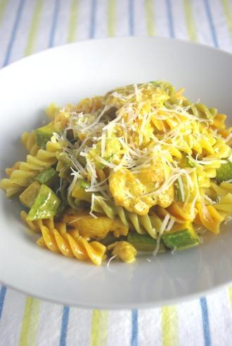 2016.04.13 pasta1