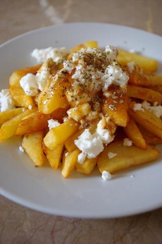 2013.01.10 patates tiganites