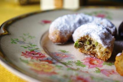 2013.12.24 christmas cookies3