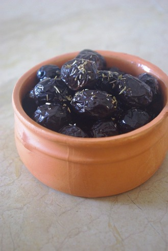 2017.12.11 olives
