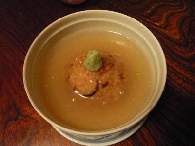 2008.07.03 shimogamo seryo8