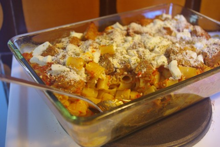 2016.07.28 baked pasta3