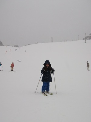 2011.01.04 hakodateyama3