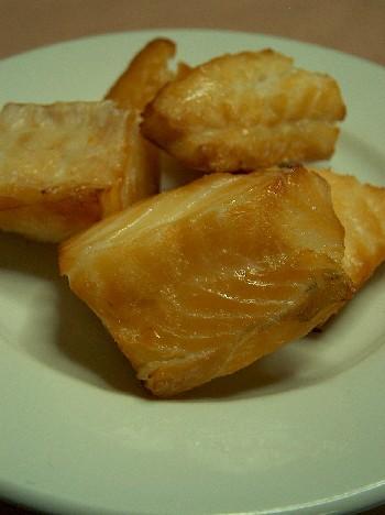 2009.03.26 smoked salt cod