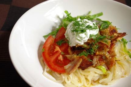 2011.09.28 noodles