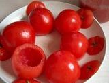 2005.04.21 tomatoes