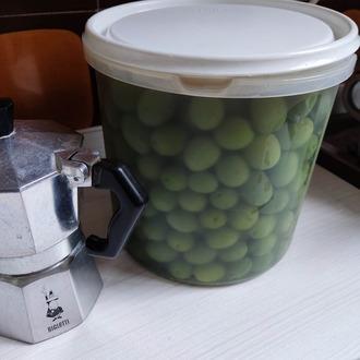 2021.10.08 olives