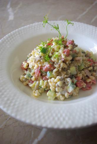 2016.07.10 pasta salad1b