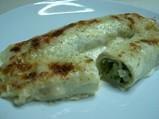 vegeta ble canelloni2