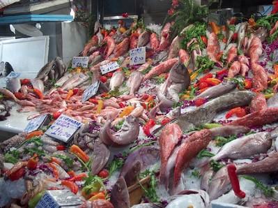 2008.03.04 fish market4