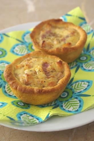 2014.10.08 onion pies