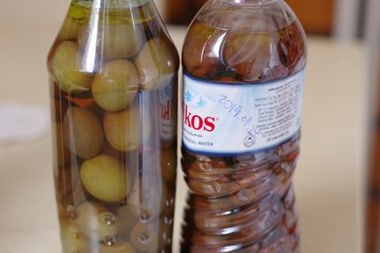 2020.09.04 olives