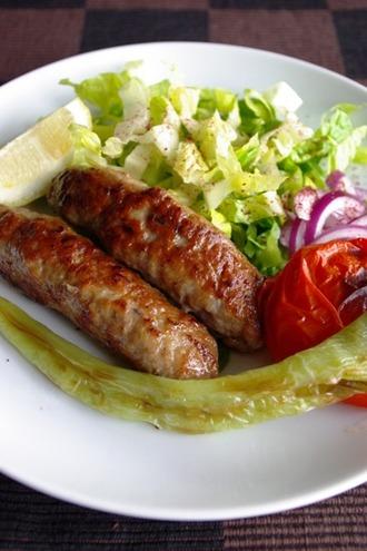 2011.04.17 kebab