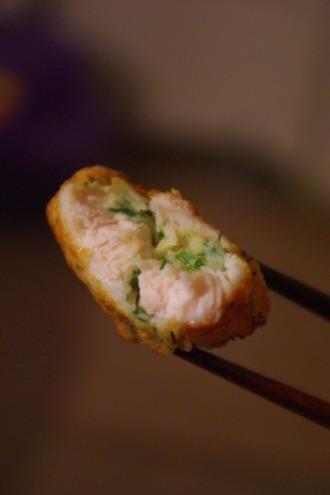 2010.12.03 dill&lemon fried chicken4