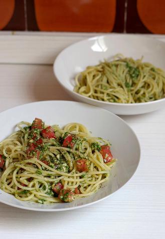 2020.06.14 pasta