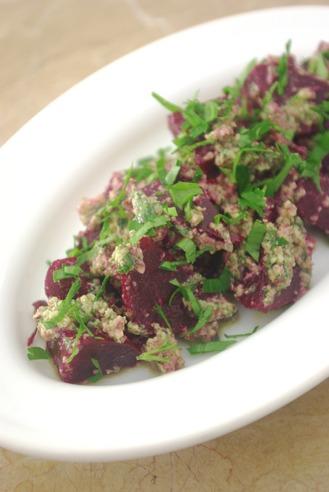 2017.01.05 beetroot salad1