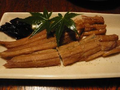 2008.07.03 shimogamo seryo6