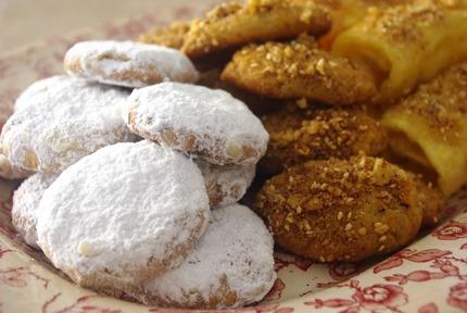 2015.12.24 christmas sweets2