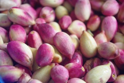 2016.09.04 pistachios2