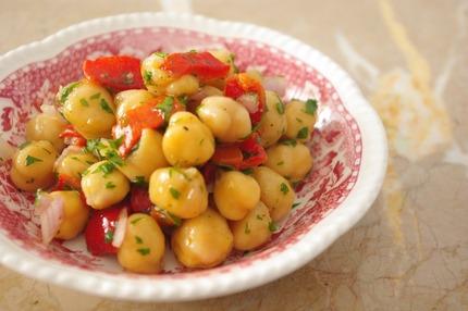 2012.12.06 revithia salata