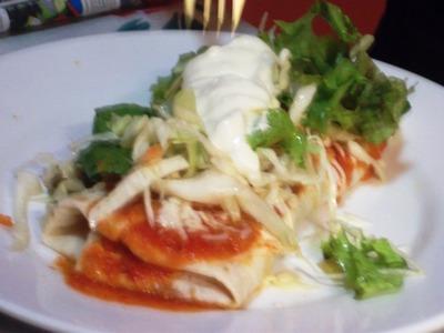 2011.06.25 rincon mexicano4