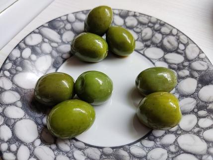 2021.10.06 olives