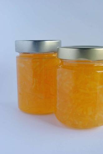 2013.04.03 lemon marmalade