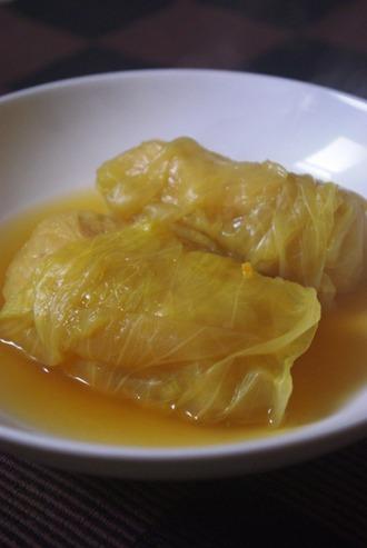 2014.04.09 cabbage rolls1