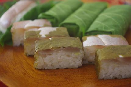 2018.05.02 sushi2