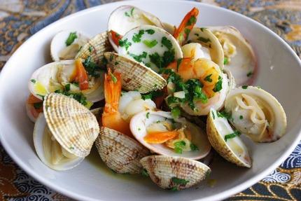 2011.03.07 shellfish3