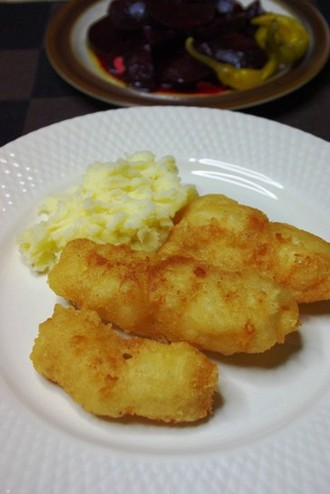 2010.03.25 fried salt cod