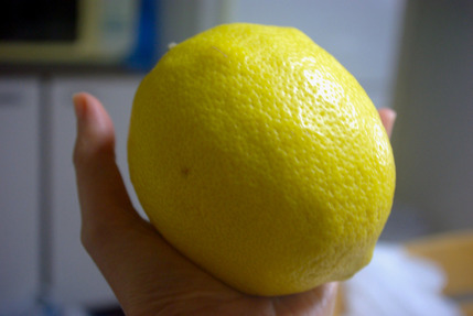 2018.12.14 lemon